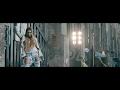Capture de la vidéo Natasha Rathnayake  - Shake That (Remix) Ft. Rohitha J (Official)