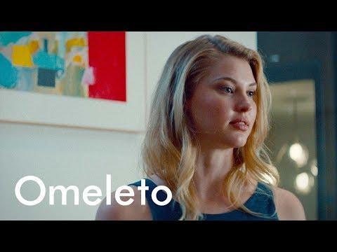 Double Vision | Sci-Fi Short Film | Omeleto
