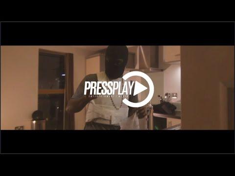 (40) Samurai - 40 Bop (Music Video) @thatblackhippie @itspressplayent