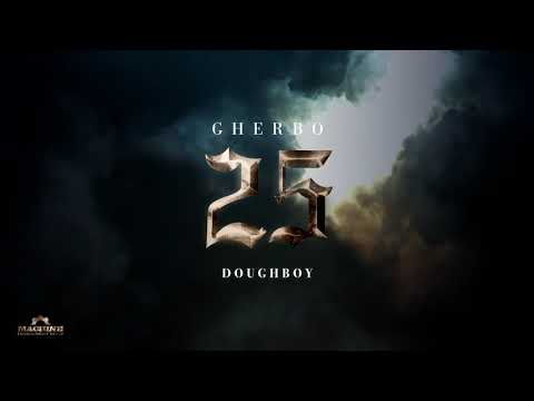 G Herbo – Doughboy