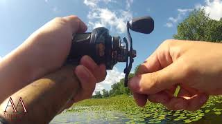 First Vlog! Lake Hopping in Southwest Michigan