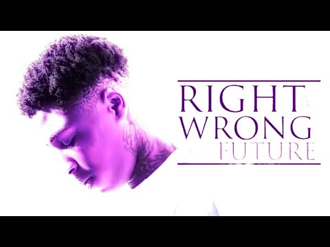 Youngboy Never Broke - Wrong or right ft Future Screwed and Chopped DJ DLoskii