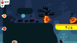 Rolando for iPhone and iPod touch - Launching December 18th on the Apple App Store
