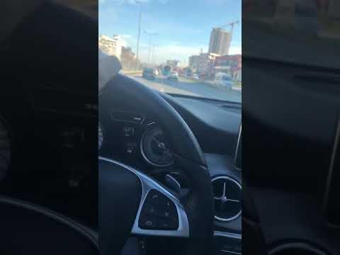 Mercedes Gezmeler