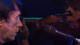 BRYAN FERRY - The Only Face (Montreux 2004)