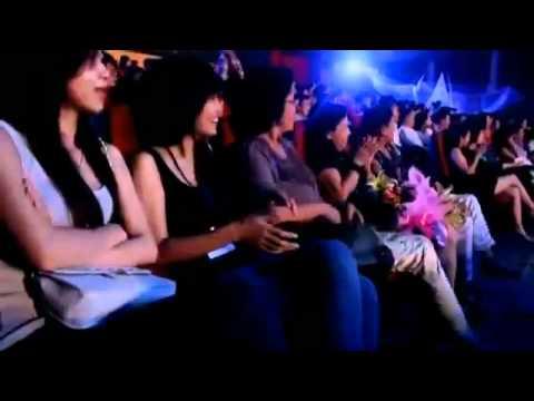 CHUYEN BA NGUOI DAN TRUONG CAM LY QUANG LINH   YouTube