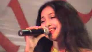 Download Mp3 Bumine Goyang Om Halmahera #dangdut #koplo #klasik