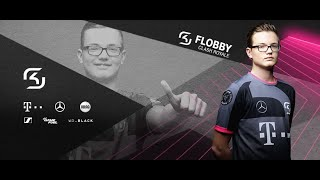 Download lagu Movember Charity Stream mit Flobby Clash Royale MP3