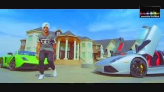 Mehtab Virk- DROP Full Video Song - Preet Hundal - Latest Punjabi Song 2015-music india