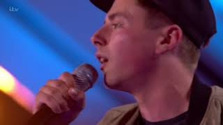 Alex Mallett Gets A NO, But His Brother Leon got a Seat, HE CRIED! The X Factor UK 2017