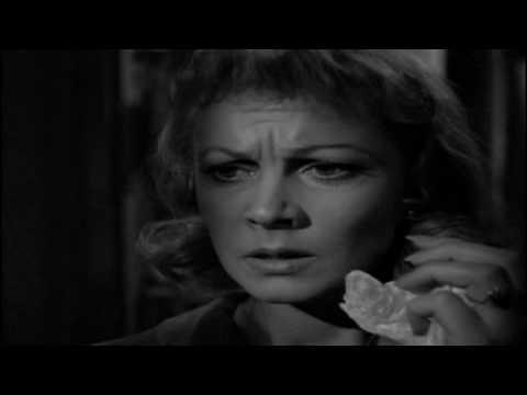 'A Streetcar Named Desire' (1951 film). Scene nine: The Varsouviana.
