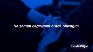 OneRepublic-Rescue Me (Türkçe Çeviri)