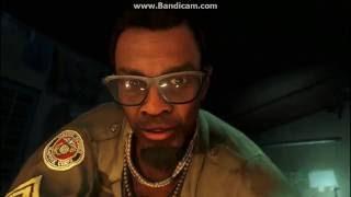 far cry 3 gameplay  walkthrough  part 1 mission 1