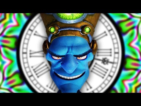 I'M GOING INSANE | Crash Bandicoot Warped (N. Sane Trilogy) - Part 3