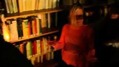 Varkauden kirjaston digitarina 2014