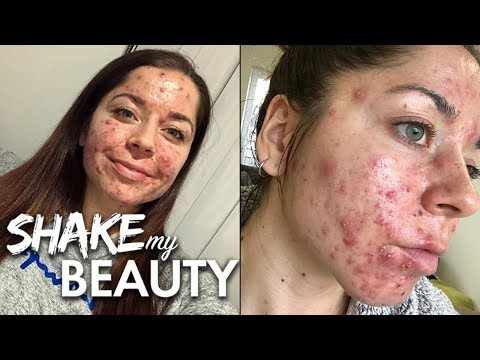 SHOP & HAUL- Vacation Prep! Beauty, Clothes & More from YouTube · Duration:  16 minutes 57 seconds