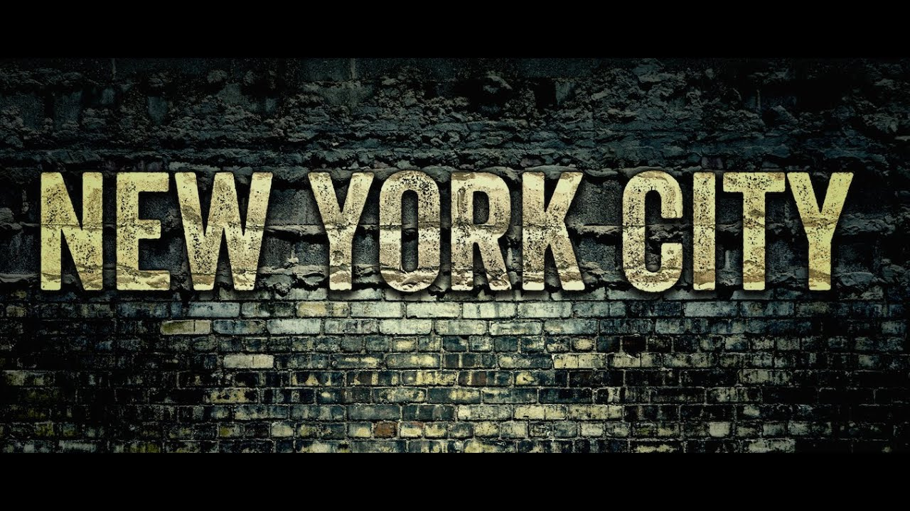 New York Resume Writing Services - Employment BOOST - YouTube