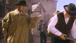 Lightning Jack Trailer 1994