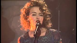 Kylie Minogue - Finer Feelings (Live Top Of The Pops 1992)