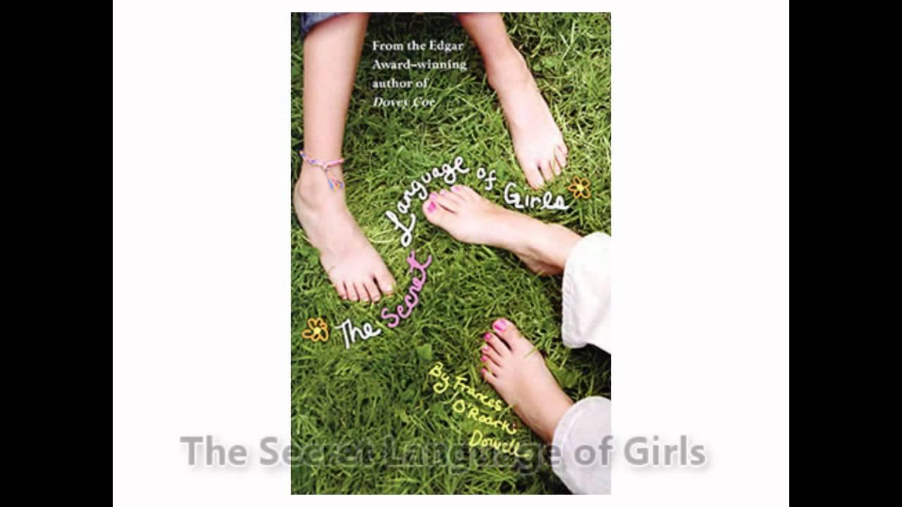good books for teenage girls   youtube