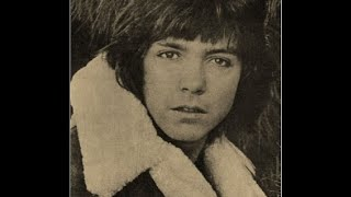 David Cassidy...♥ Frozen Noses ♥