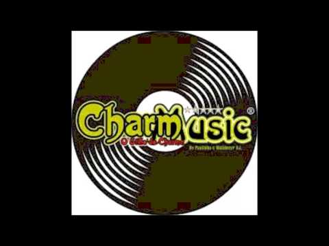 O melhor do charme 5 (ABM dj)