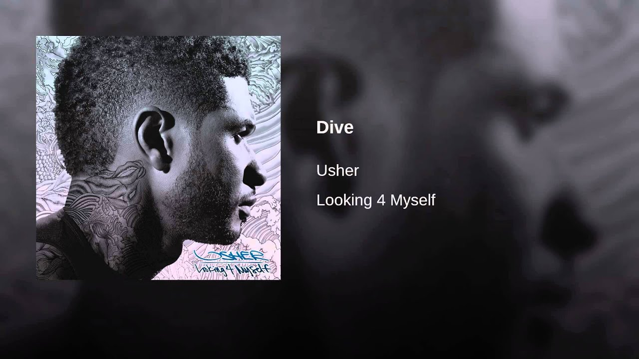 Dive - YouTube