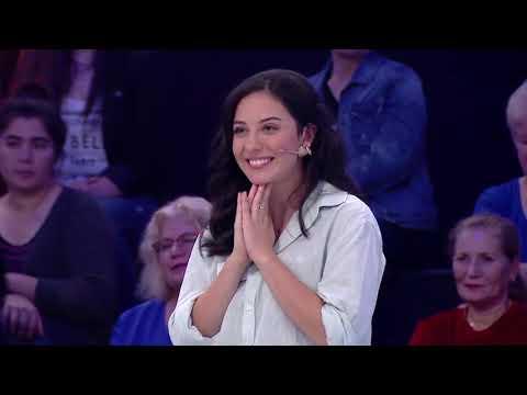 Eyvah Düşüyorum 6  Bölüm Full HD izle   Star TV