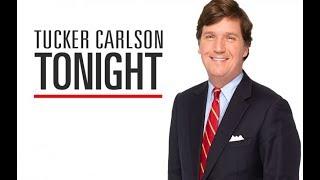 Tucker Carlson Tonight 12/14/17 | Fox News Today December 14, 2017