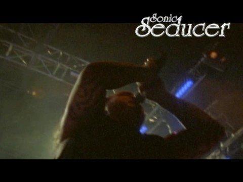 Crematory-Höllenbrand (live 2007) mp3