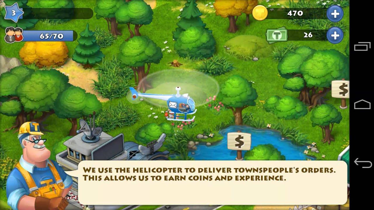 Playrix Community Forums