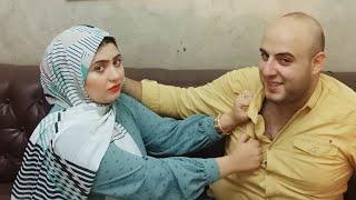 #روتين اخدت ولادي افرحهم واجبلهم العيد ما هما ملهمش ذنب