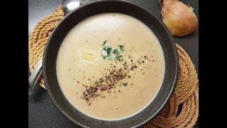 !!!!Французский луковый суп! ШЕДЕВР!!! нереально вкусный!!!!