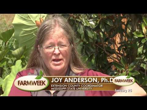 Farmweek, Entire Show, January 26, 2017