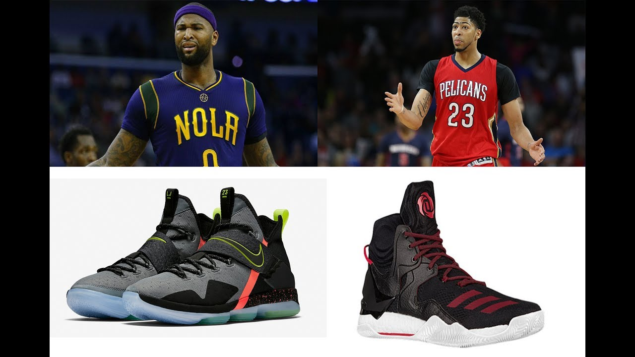 best sneakers for big guys