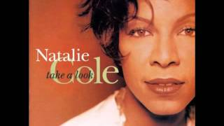 Tim ter bals - nathalie cole cd take a look 1993