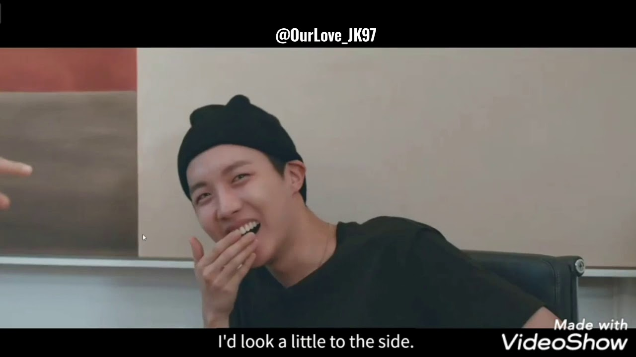 Download BREAK THE SILENCE: DOCU-SERIES - EP.6 ENG SUB | JUNGKOOK MOMENTS
