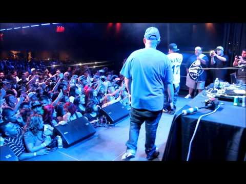 King Lil G Salt Lake City  KingTV