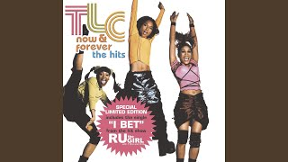 """Get It Up (From The Columbia Motion Picture """"Poetic Justice"""") (Radio Mix)"""