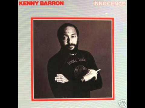 Kenny Barron - Sunshower