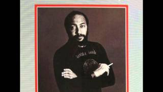Kenny Barron - Sunshower