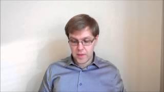 видео доверенность на представительство в суде от юридического лица