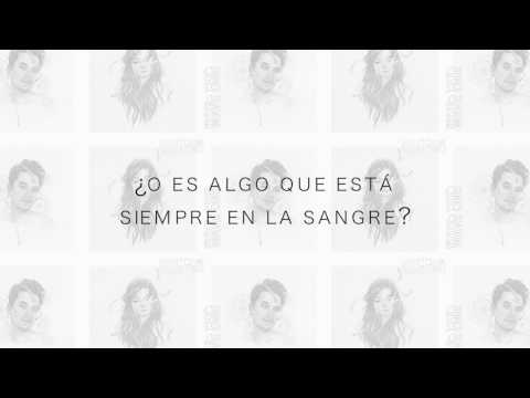 John Mayer - In The Blood (Subtitulada En Español) [The Search For Everything]