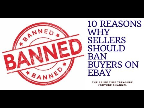 all the reasons why books should not be banned 6 reasons why guns should not be banned this article is part of our 'explainer' series the aim is to inform you of the prevalent arguments from both sides, relating to a specific hot topic.