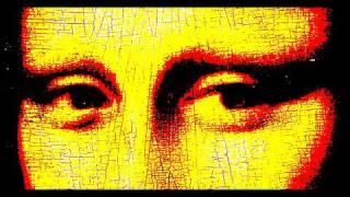 Bo Diddley - Mona (I Need You Baby)