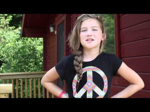 Ontario Summer Camp Kettleby Valley for kids