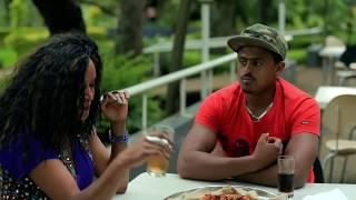 Ethiopian Music: Muluberhan Abeje ሙሉብርሃን አበጀ (የፍቅር እሳት) - New Ethiopian Music 2018(Official Video)
