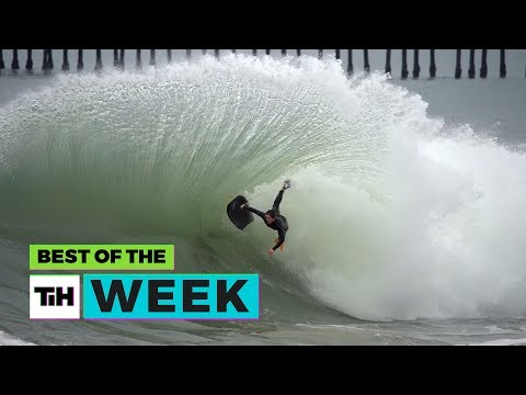 Best of the Week: So Fun So Cool! | This is Happening