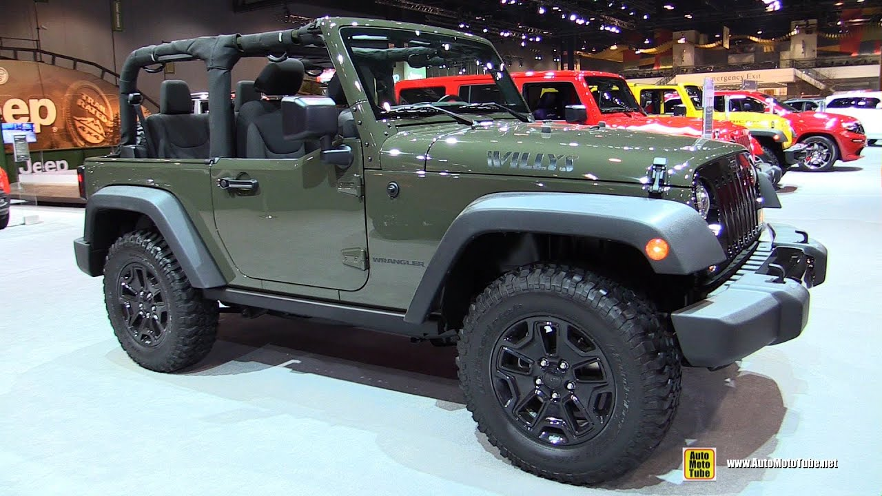 additional information tx maxwell nyle unlimited sale in for cc jeep wrangler vehicle austin