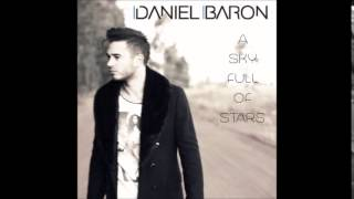 Coldplay - A Sky Full Of Stars (Daniel Baron Cover)
